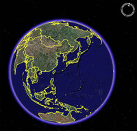 Googleearth0608_1