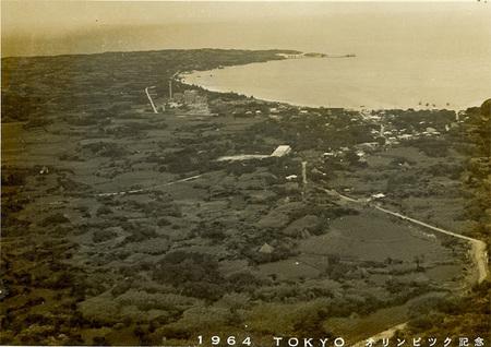 Yoron1964_3