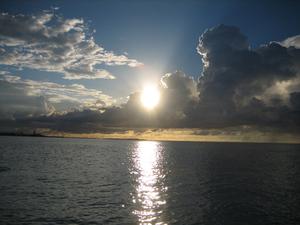 20070901
