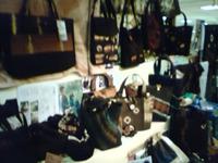 Bags_edited1_2