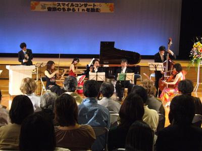 Concert3_2