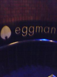 Eggman_4