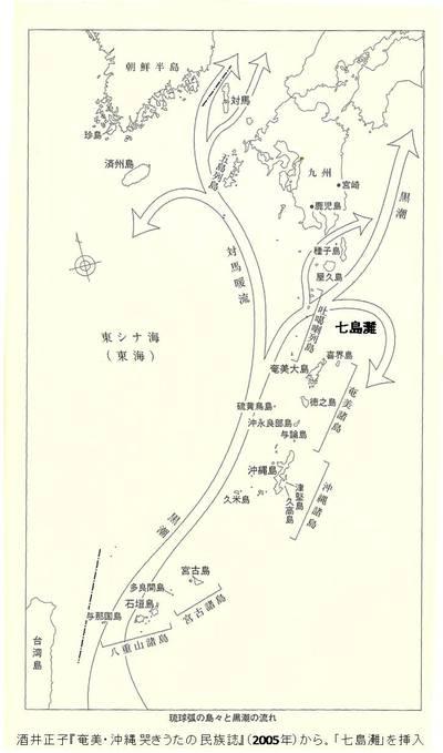 Kuroshio2
