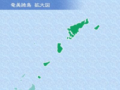 Ryukyu_all_img09111102b