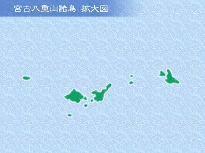 Ryukyu_all_img09111104b