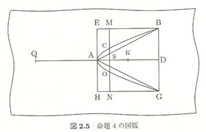 Zuban1
