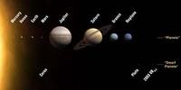 8planet
