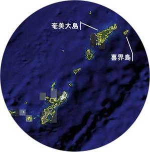 Ooshimakikai