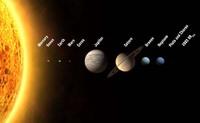 Solar_system_new
