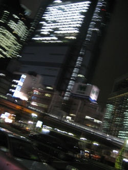 Tokyo0609