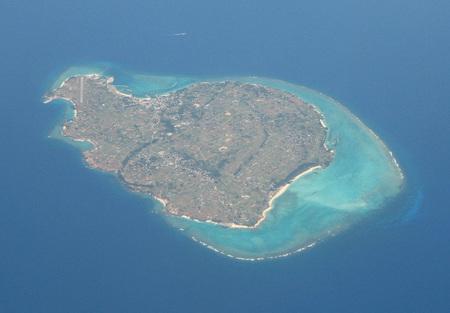 Yoronjima2006